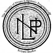 NLP Siegel Bandler