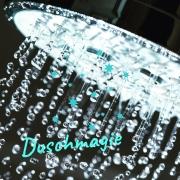 Duschmagie
