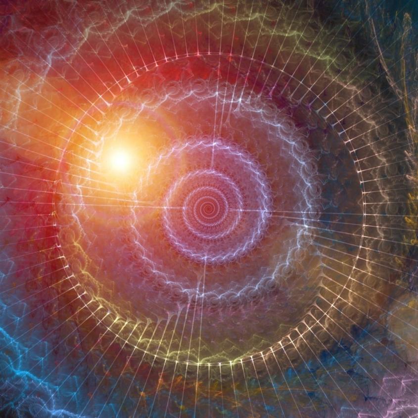 Hypnose Coaching Weiden Störnstein