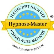 Hypnose Master Siegel