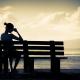 Loslassen nach schmerzhafter Trennung