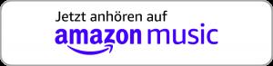 Lichtfinder auf Amazon Music