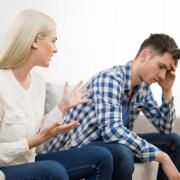 Glaubenssätze in Beziehungen